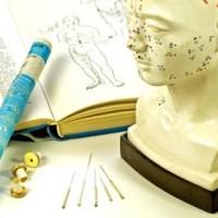 Effektiv smertelindring med akupunktur hos AcuNova