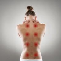 Boel Akupunktur tilbyder alternativ behandling